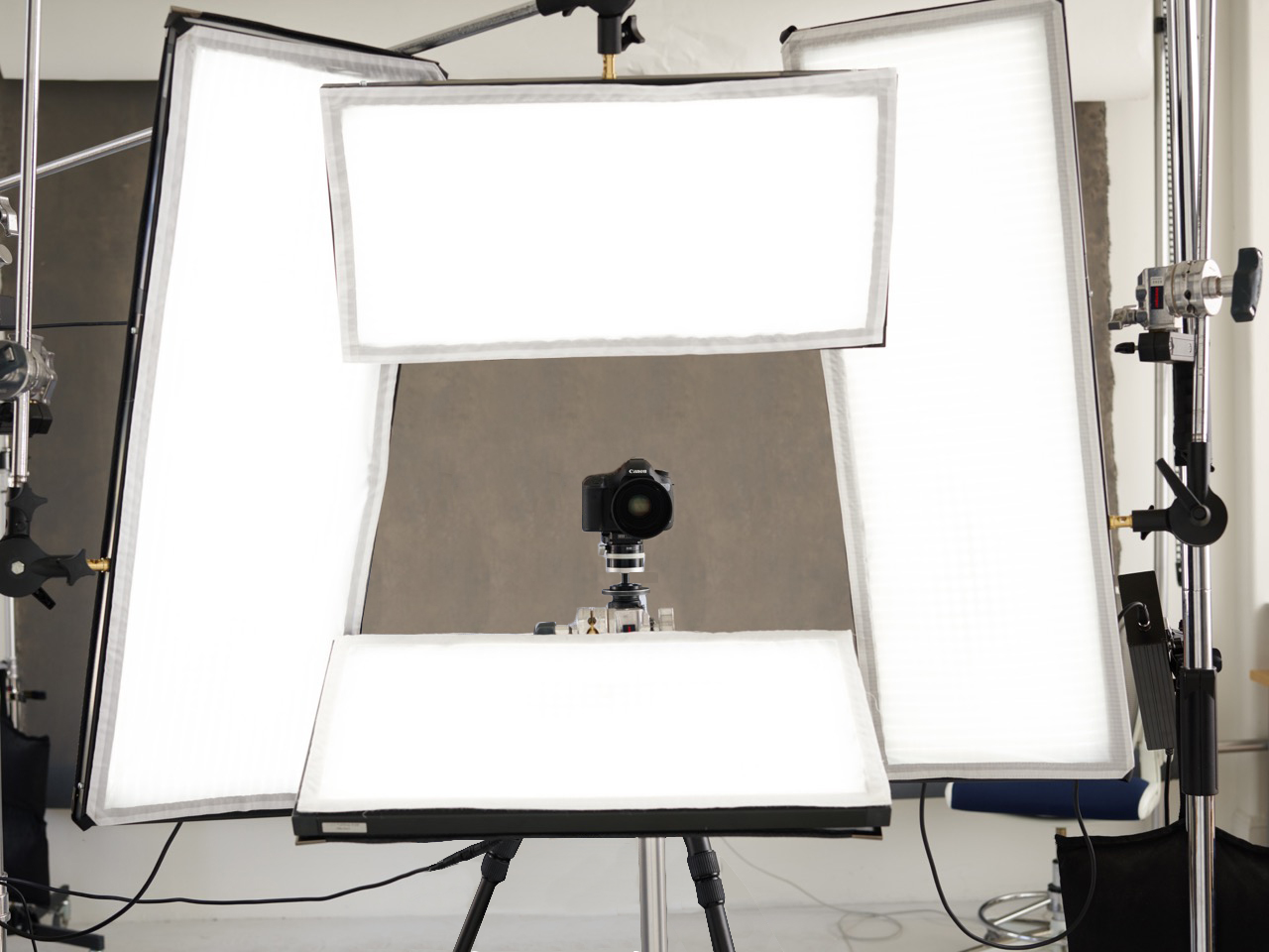 photo cv lausanne  vaud  suisse  portrait commercial